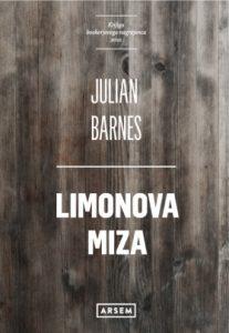 Limonova-miza-barnes-naslovnica