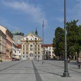 LjubljanaBanner