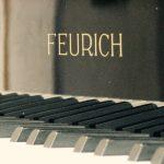 feurich1
