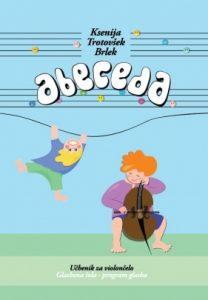naslovnica_abeceda