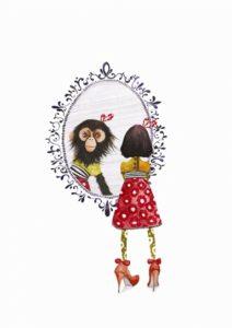 ogledalo1
